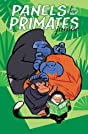 Panels for Primates Junior