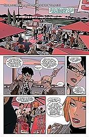Marvel Divas (2009) No.1 (sur 4)