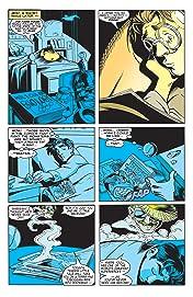 Sensational Spider-Man (1996-1998) #-1
