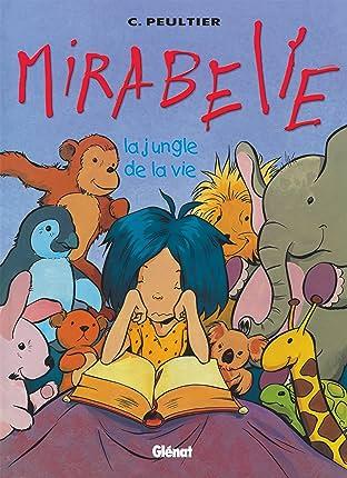 Mirabelle Vol. 2: La Jungle de la vie