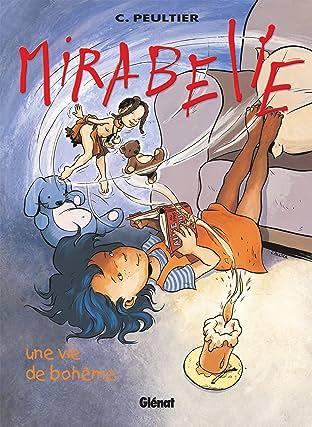 Mirabelle Vol. 4: Une vie de bohème