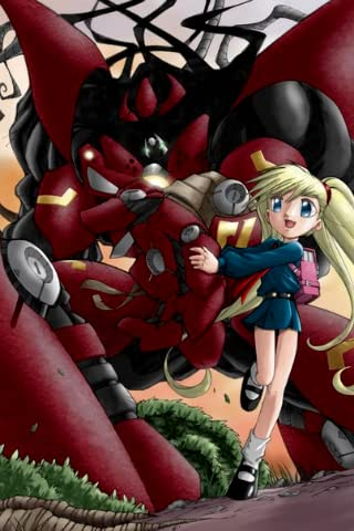 Sakura Pakk vs. Rumble Pak: Bleed & MidSummer's Dream