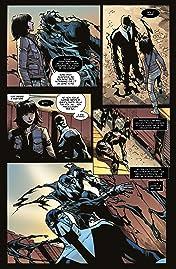 Superior Spider-Man Vol. 5: Superior Venom