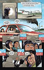 Moonshot: The Indigenous Comics Collection Vol. 2
