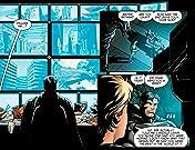 Injustice 2 (2017-) #8