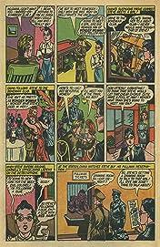Sensation Comics (1942-1952) #10