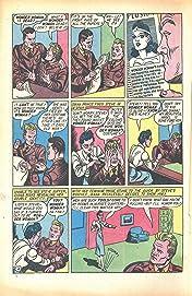 Sensation Comics (1942-1952) #13