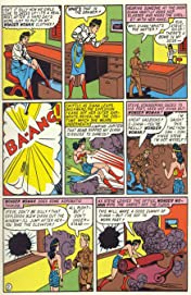 Sensation Comics (1942-1952) #15
