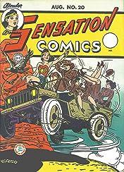 Sensation Comics (1942-1952) #20