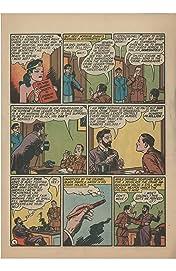 Sensation Comics (1942-1952) #21