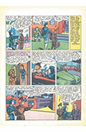 Sensation Comics (1942-1952) #23
