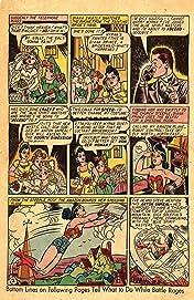 Sensation Comics (1942-1952) #30