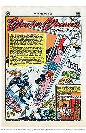 Wonder Woman (1942-1986) #13