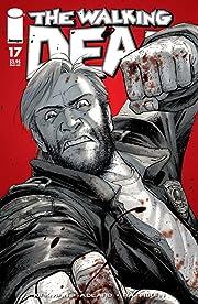 The Walking Dead #17