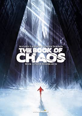 The Book of Chaos Vol. 3