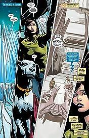 Action Comics (2016-) #984