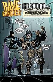 Bane: Conquest (2017-) #3