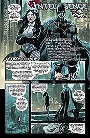 Detective Comics (2016-) #960