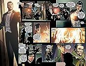 Detective Comics (2016-) #961