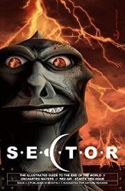 Sector #2