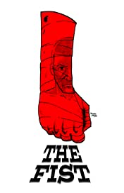 The Fist #1