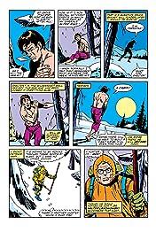 Incredible Hulk (1962-1999) #272