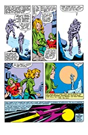 Incredible Hulk (1962-1999) #278