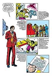 Incredible Hulk (1962-1999) #279