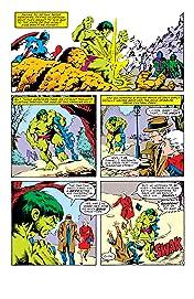 Incredible Hulk (1962-1999) #295