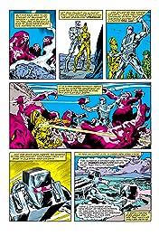 Incredible Hulk (1962-1999) #296