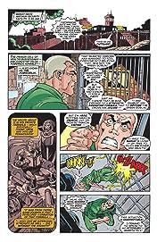 Peter Parker, The Spectacular Spider-Man (1976-1998) #259
