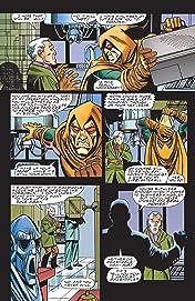 Spider-Man: Hobgoblin Lives (1997) #2 (of 3)