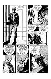 The Walking Dead #18