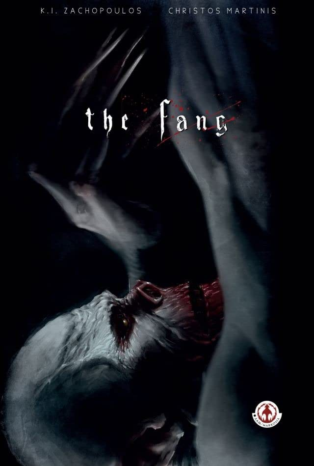 The Fang