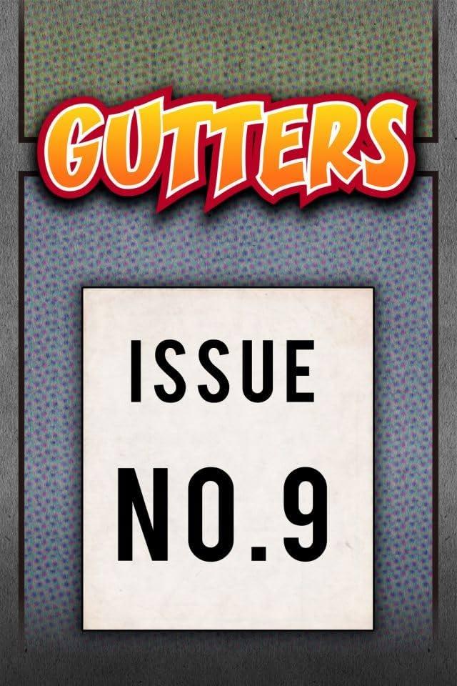 Gutters #9