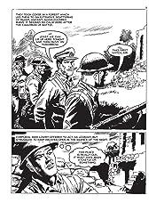 Commando #5023: Justice Served!