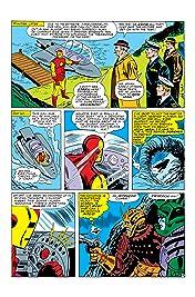Tales of Suspense (1959-1968) #66