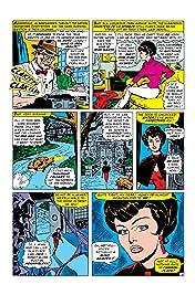 Tales of Suspense (1959-1968) #72