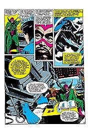 Tales of Suspense (1959-1968) #77