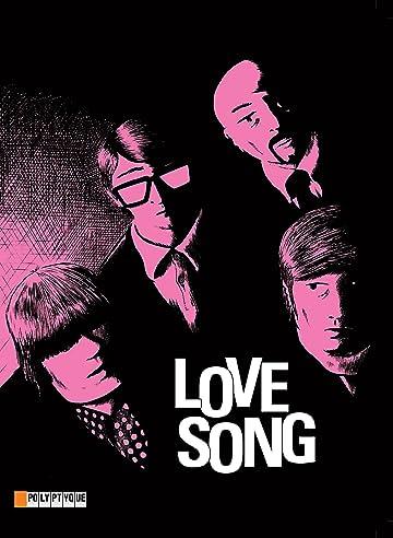 Love Song Vol. 2: Sam