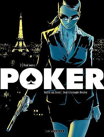 Poker Vol. 2: Dead Money