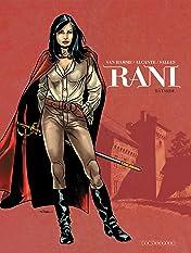 Rani Vol. 1: Bâtarde