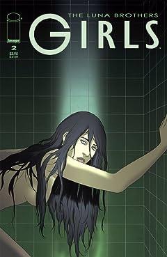 Girls #2