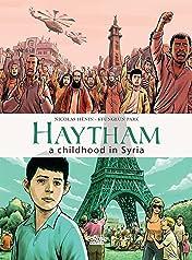 Haytham