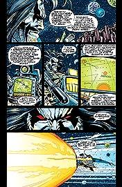 Lobo (1993-1999) #5