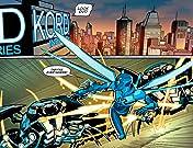 Injustice 2 (2017-) #9