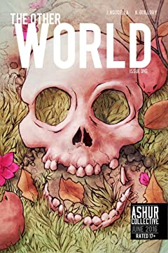 The Other World #1