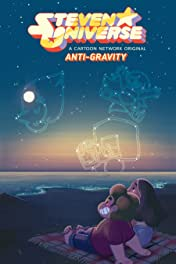 Steven Universe Vol. 2: Anti-Gravity