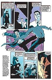 Excalibur (1988-1998) #99