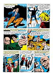 Tales of Suspense (1959-1968) #34